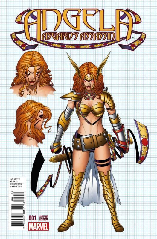 Angela_Asgard's_Assassin_1_Quesada_Design_Variant