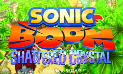 N3DS_SonicBoomShatteredCrystal_title_screen